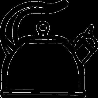 teapot-151651_640